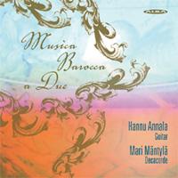 musica-barocca_cd
